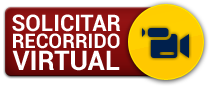 Solicitar recorrido virtual