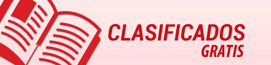 http://www.laconsignataria.co/clasificados-gratis/