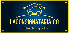 La Consignataria