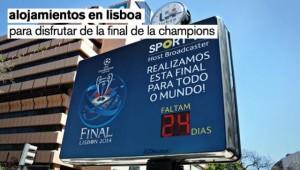 champions2_esp_copia