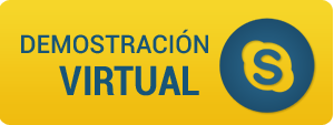 Demostracion virtual